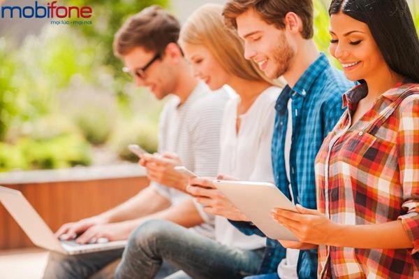 Cách cài đặt 3G cho điện thoại Iphone và máy tính Ipad