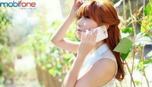 gói G5 Mobifone