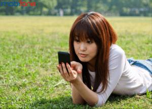 đăng ký gói H79 Mobifone