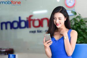 dịch vụ mLaw Mobifone