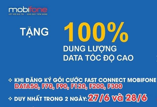 dang-ky-3g-mobifone-nhan-doi-data-27-28-6