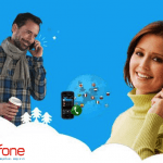dịch vụ VoIP 131 Mobifone