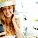hủy gói cước M70 Mobifone