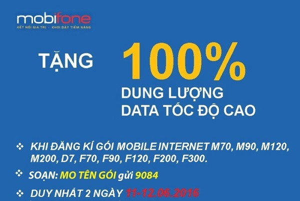mobifone-khuyen-mai-100-data-ngay-11-12-6