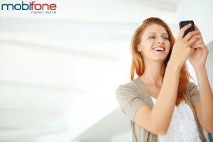 gói gọi thoại Mobifone chu kỳ tháng