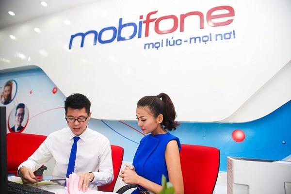 đăng ký sim chính chủ Mobifone