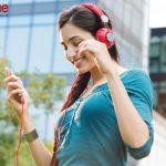 bài hát nhạc chờ Mobifone miễn phí