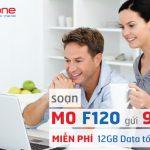 F120 Mobifone