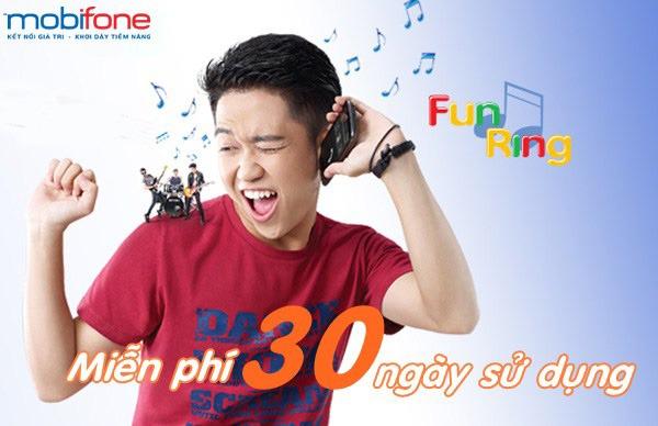 mobifone-khuyen-mai-nhac-cho-thang-8-2016