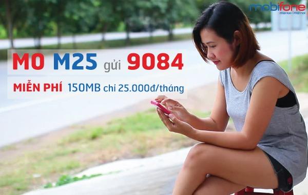 dang-ky-goi-m25-mobifone