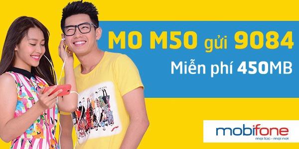 dang-ky-m50-mobifone