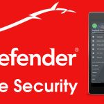 dich-vu-bitdefender-mobile-security
