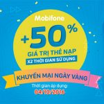 mobifone-khuyen-mai-4-10
