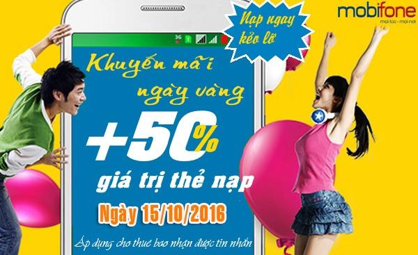 mobifone-khuyen-mai-50-the-nap-ngay-15-10