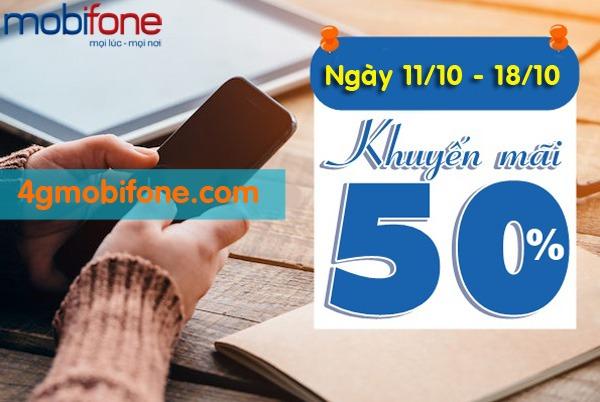 mobifone-khuyen-mai-50-the-nap-tu-11-18-10