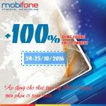 mobifone-khuyen-mai-data-24-25-10