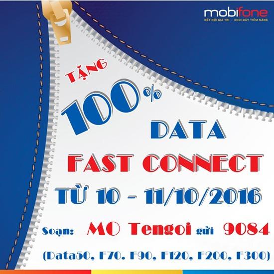 mobifone-khuyen-mai-data-ngay-10-11