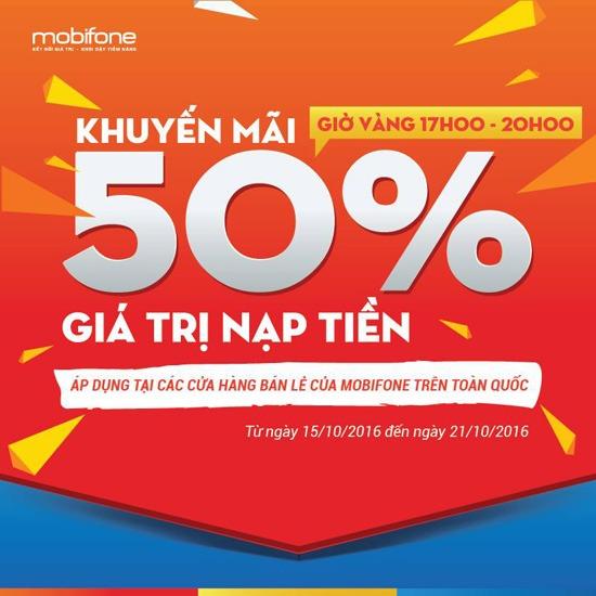 mobifone-khuyen-mai-gio-vang-ngay-15-21-10