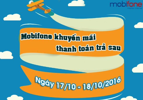 mobifone-khuyen-mai-thanh-toan-tra-sau-17-18-10