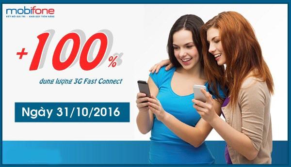 mobifone-km-100-data-ngay-31-10-2016