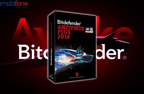 bitdefender-antivirus-plus-mobifone
