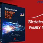 bitdefender-family-pack-mobifone