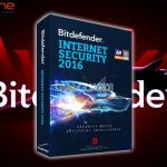 bitdefender-internet-security-mobifone