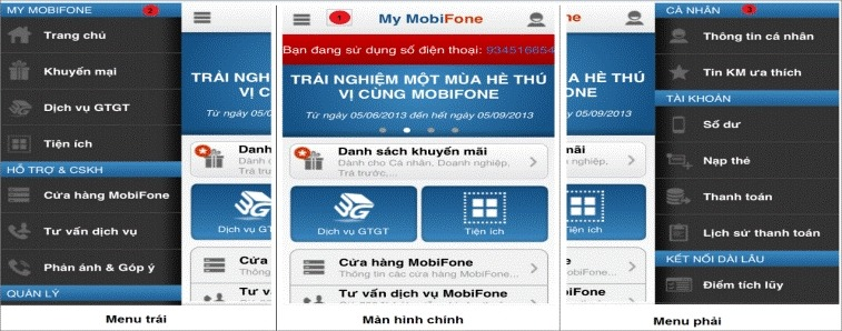cai-dat-ung-dung-my-mobifone