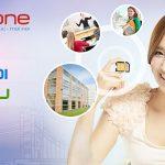 chuong-trinh-ket-noi-dai-lau-mobifone