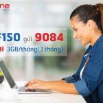 dang-ky-goi-f150-mobifone