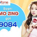 dang-ky-goi-zing-mobifone