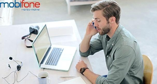 dich-vu-bitdefender-antivirus-plus-mobifone