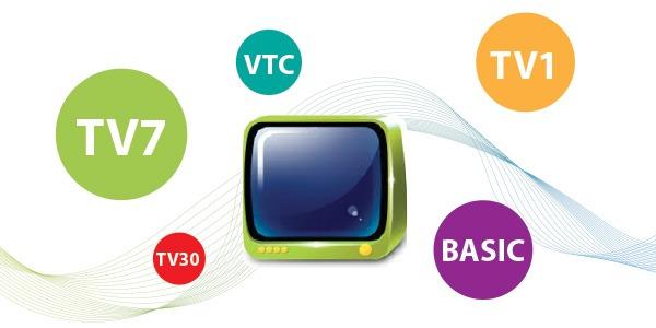 dich-vu-mobile-tv-mobifone