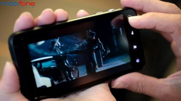 dich-vu-xem-truyen-hinh-mobile-tv-mobifone