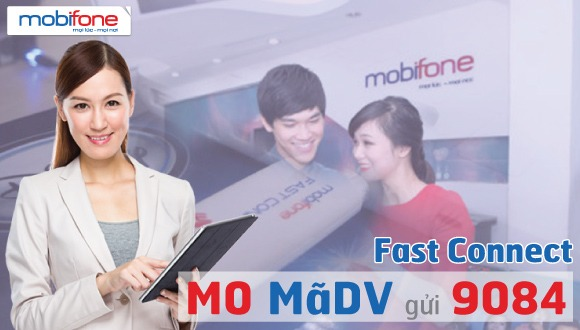 fast-connect-mobifone-tron-goi