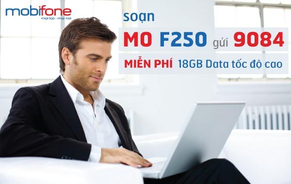goi-f250-mobifone
