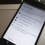Người dùng Mobifone bị mất tiền oan do dính lỗi iMessage