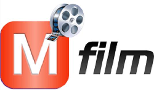 mfilm-mobifone