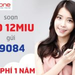 dang-ky-12miu-mobifone