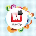 dich-vu-mobiclip-mobifone