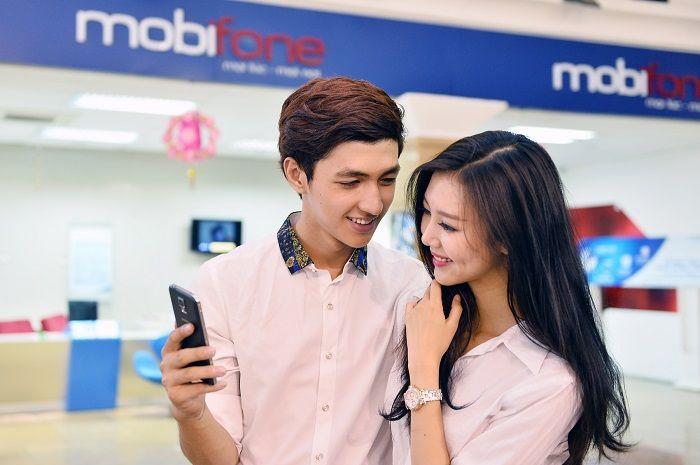 goi-k15-mobifone