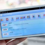 huy-dich-vu-mobile-tv-mobifone