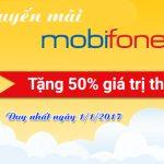 mobifone-khuyen-mai-ngay-1-1-2017