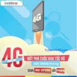 goi-4g-dp300-mobifone