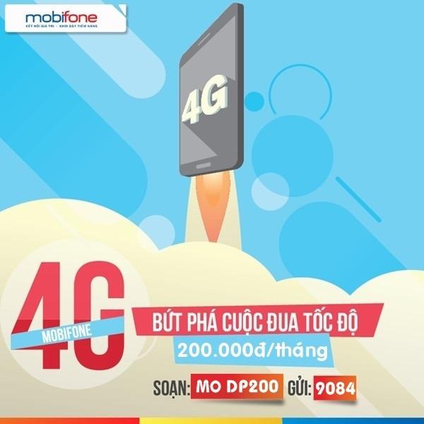 goi-dp200-mobifone