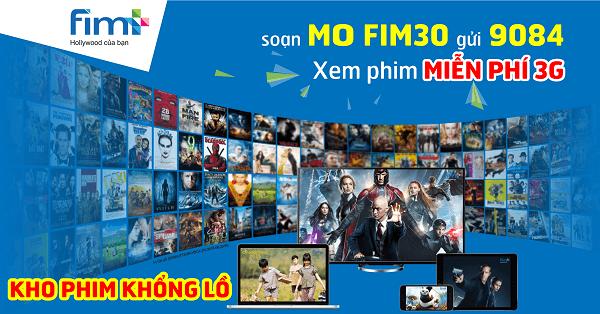 goi-fim30-mobifone