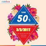 mobifone-khuyen-mai-50-gia-tri-the-nap-ngay-3-2-2017