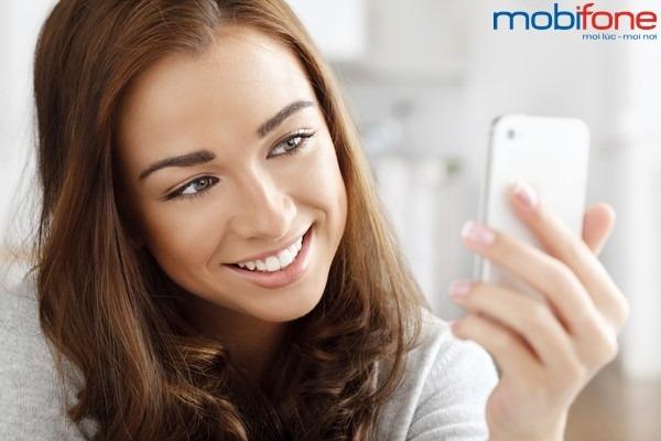 mobifone-khuyen-mai-ngay-3-2-2017