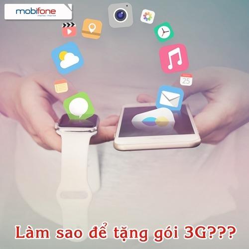 tang-goi-cuoc-3g-mobifone