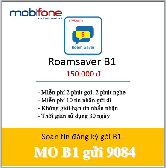 goi-B1-Mobifone